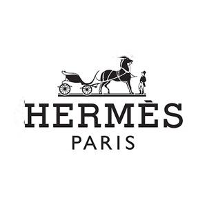 Prix Hermès neuve, prix du neuf montre Hermès - Le Guide des Montres fbd753afccc