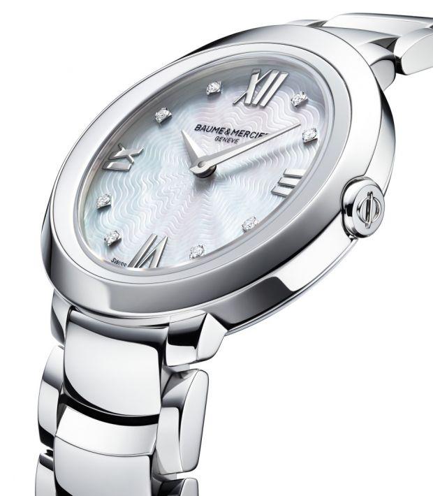 montres de luxe pour femmes le guide des montres. Black Bedroom Furniture Sets. Home Design Ideas