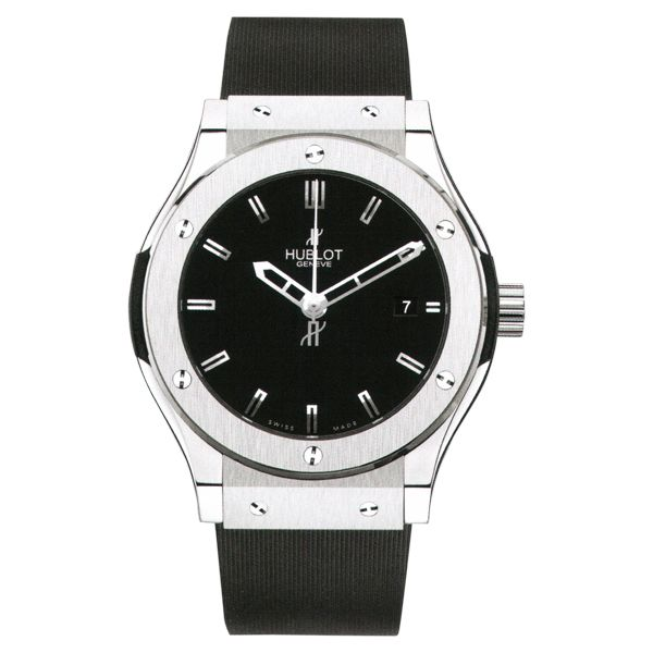 montres hublot classic fusion prix. Black Bedroom Furniture Sets. Home Design Ideas