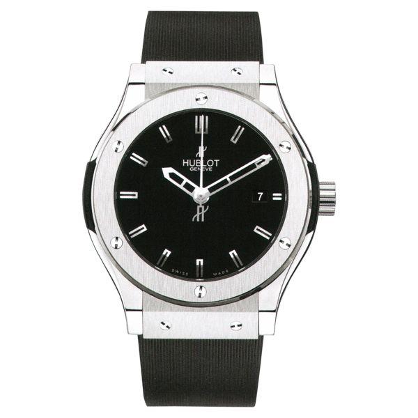 prix hublot 511 neuve prix du neuf montre hublot 511 le guide des montres. Black Bedroom Furniture Sets. Home Design Ideas