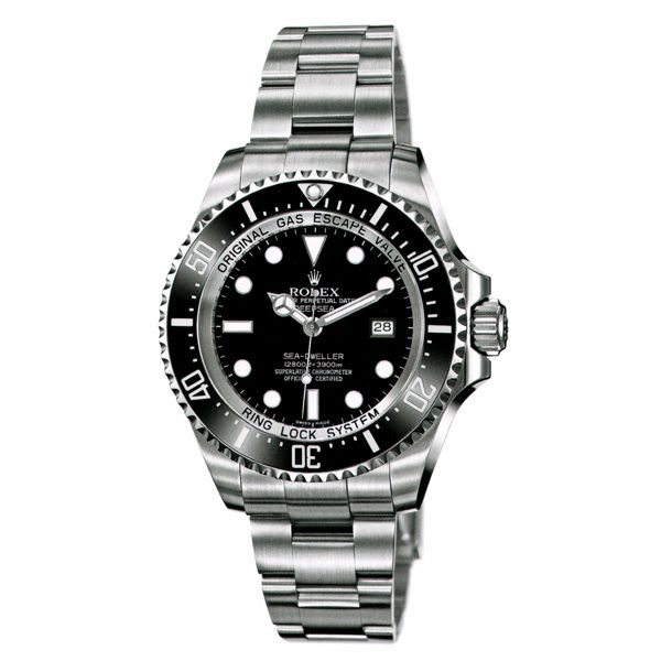rolex submariner oyster perpetual date prix cocagne. Black Bedroom Furniture Sets. Home Design Ideas