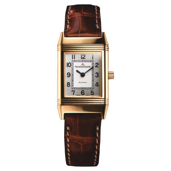 prix jaeger lecoultre 2601410 neuve prix du neuf montre jaeger lecoultre 2601410 le guide des. Black Bedroom Furniture Sets. Home Design Ideas