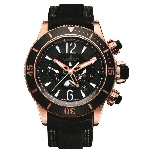 prix jaeger lecoultre 1782470 neuve prix du neuf montre jaeger lecoultre 1782470 le guide des. Black Bedroom Furniture Sets. Home Design Ideas