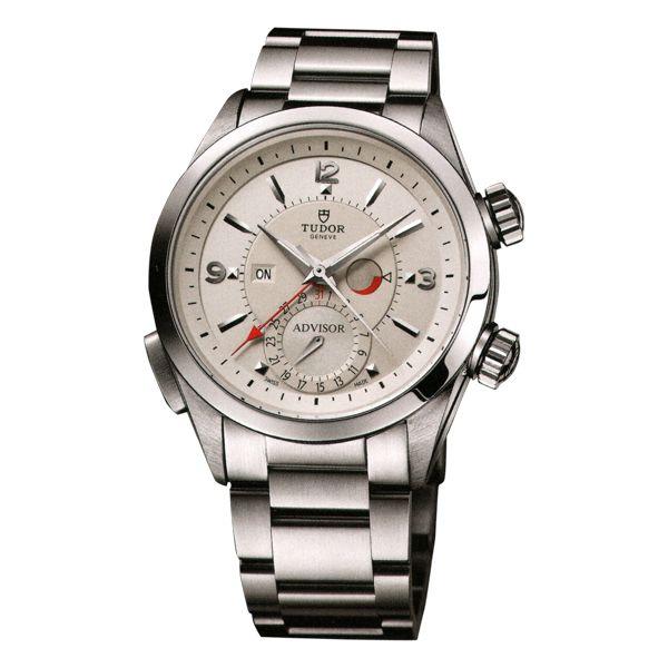 prix tudor 79620t neuve prix du neuf montre tudor 79620t le guide des montres. Black Bedroom Furniture Sets. Home Design Ideas