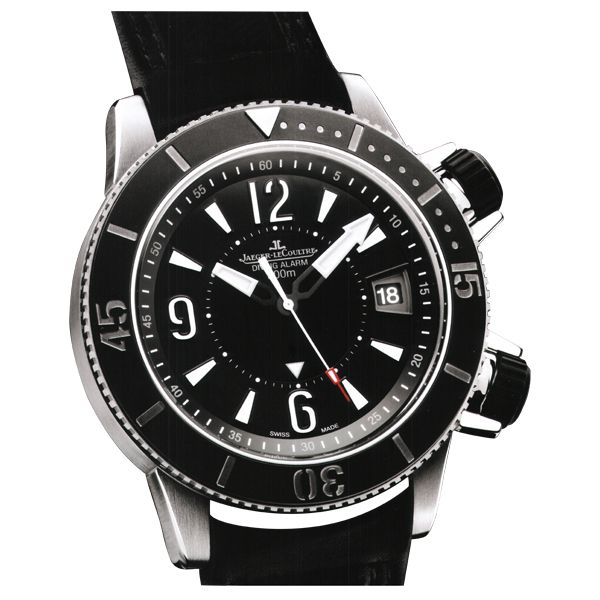 montre jaeger lecoultre navy seals prix
