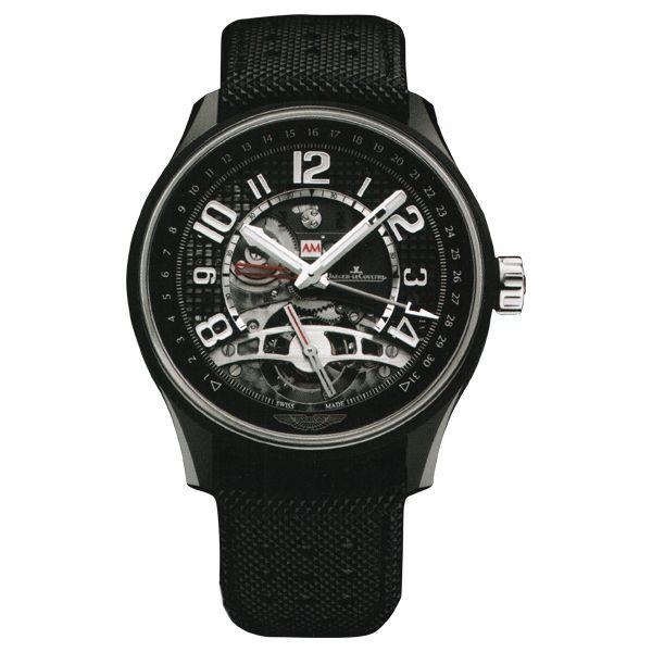 prix jaeger lecoultre 193k450 neuve prix du neuf montre jaeger lecoultre 193k450 le guide des. Black Bedroom Furniture Sets. Home Design Ideas