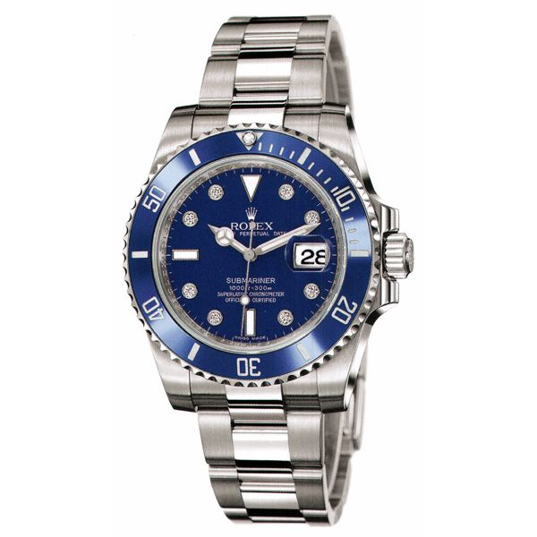 prix montre rolex oyster perpetual submariner date. Black Bedroom Furniture Sets. Home Design Ideas