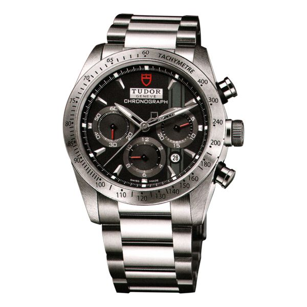 price Tudor 42000 new, list price new Tudor 42000