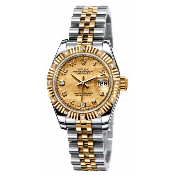 Купить часы Rolex Ролекс Копии