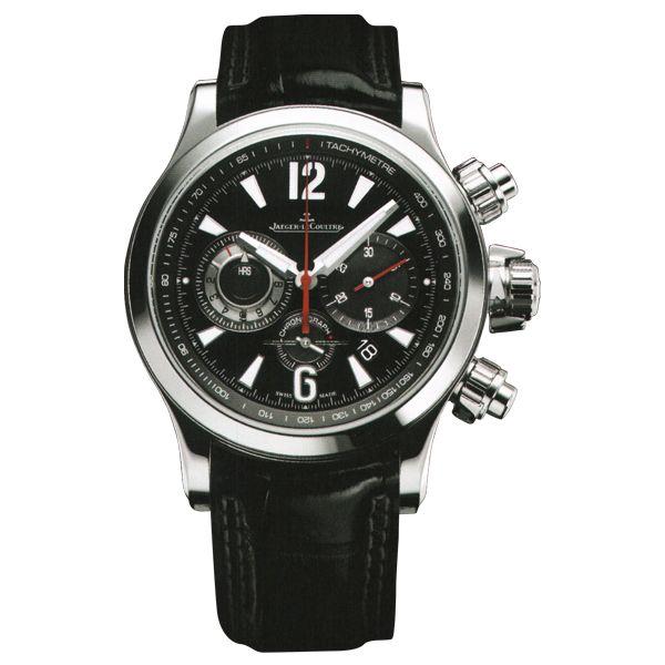 prix jaeger lecoultre 1758421 neuve prix du neuf montre jaeger lecoultre 1758421 le guide des. Black Bedroom Furniture Sets. Home Design Ideas