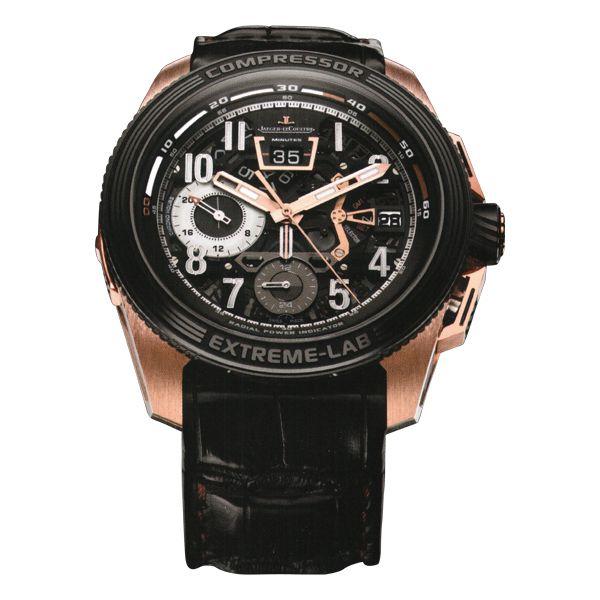prix jaeger lecoultre 179t470 neuve prix du neuf montre jaeger lecoultre 179t470 le guide des. Black Bedroom Furniture Sets. Home Design Ideas
