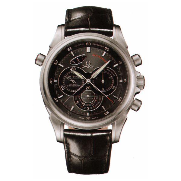 prix omega 42213445106001 neuve prix du neuf montre omega 42213445106001 le guide des montres. Black Bedroom Furniture Sets. Home Design Ideas