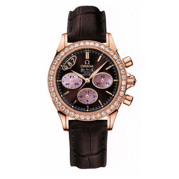 prix omega 42258355013001 neuve prix du neuf montre omega 42258355013001 le guide des montres. Black Bedroom Furniture Sets. Home Design Ideas