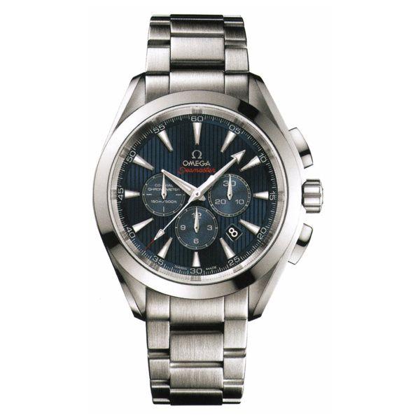 prix omega 52210445003001 neuve prix du neuf montre omega 52210445003001 le guide des montres. Black Bedroom Furniture Sets. Home Design Ideas