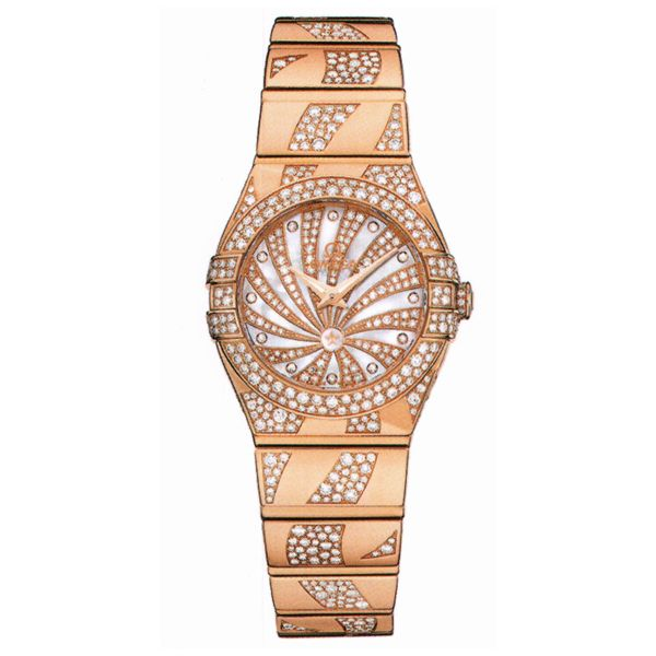 prix omega 12355246055011 neuve prix du neuf montre omega 12355246055011 le guide des montres. Black Bedroom Furniture Sets. Home Design Ideas