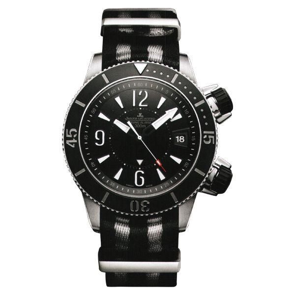 prix jaeger lecoultre 183t670 neuve prix du neuf montre jaeger lecoultre 183t670 le guide des. Black Bedroom Furniture Sets. Home Design Ideas