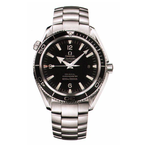 prix omega neuve prix du neuf montre omega le guide des montres. Black Bedroom Furniture Sets. Home Design Ideas