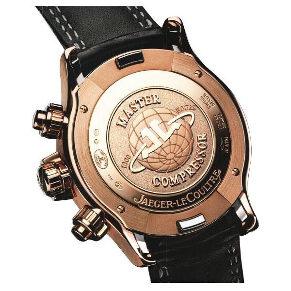 prix jaeger lecoultre 1752421 neuve prix du neuf montre jaeger lecoultre 1752421 le guide des. Black Bedroom Furniture Sets. Home Design Ideas