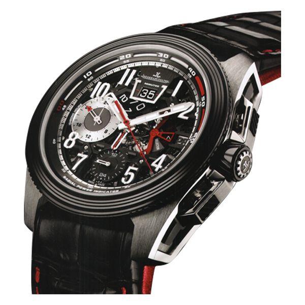 prix jaeger lecoultre 203t570 neuve prix du neuf montre jaeger lecoultre 203t570 le guide des. Black Bedroom Furniture Sets. Home Design Ideas
