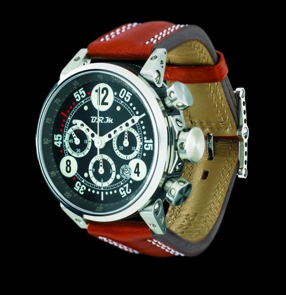 prix b r m g 45 t neuve prix du neuf montre b r m g 45 t le guide des montres. Black Bedroom Furniture Sets. Home Design Ideas