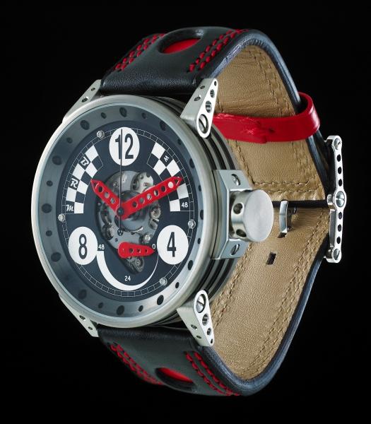 prix b r m mrt 48 neuve prix du neuf montre b r m mrt 48 le guide des montres. Black Bedroom Furniture Sets. Home Design Ideas