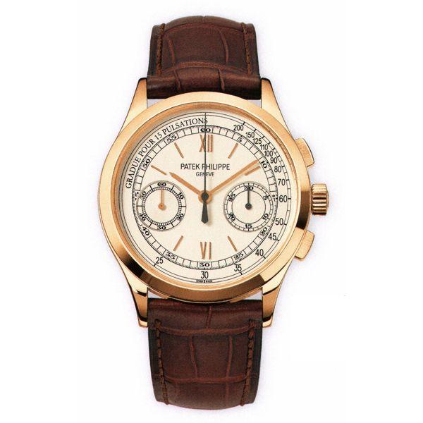 patek - Cherche montre à échelle pulsométrique (J'adore la Patek Philippe 5170) 1923_2079_patek_philippe__5170_j