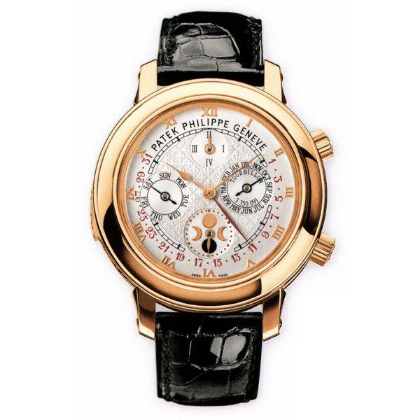 всего часы patek philippe sky moon tourbillon оригинал как отличить оригинал аромат
