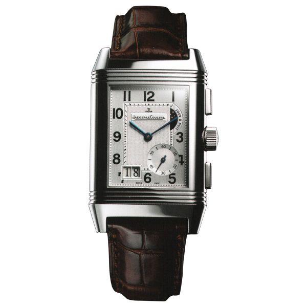 prix jaeger lecoultre 3028420 neuve prix du neuf montre jaeger lecoultre 3028420 le guide des. Black Bedroom Furniture Sets. Home Design Ideas