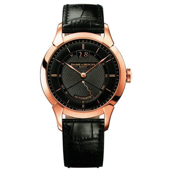 prix baume et mercier 8840 neuve prix du neuf montre baume et mercier 8840 le guide des montres. Black Bedroom Furniture Sets. Home Design Ideas