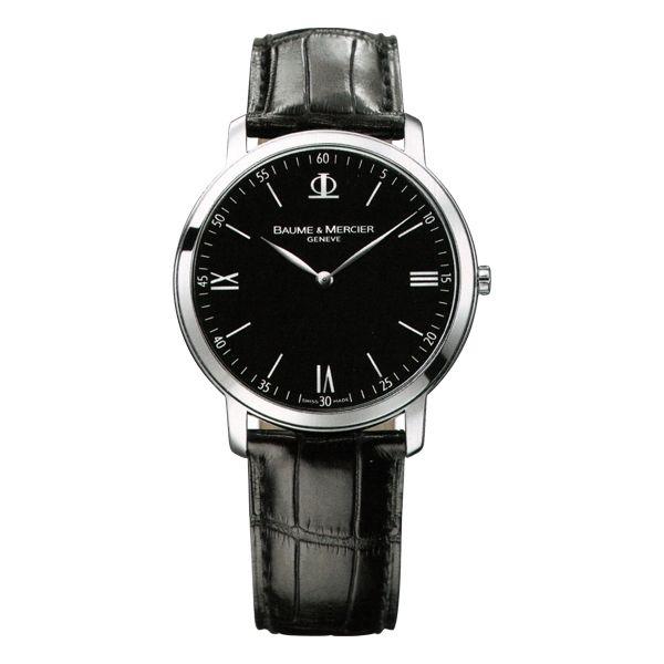prix baume et mercier 8850 neuve prix du neuf montre baume et mercier 8850 le guide des montres. Black Bedroom Furniture Sets. Home Design Ideas
