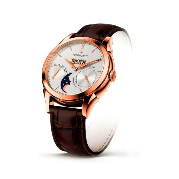 prix pequignet 9011538 cg neuve prix du neuf montre pequignet 9011538 cg le guide des montres. Black Bedroom Furniture Sets. Home Design Ideas