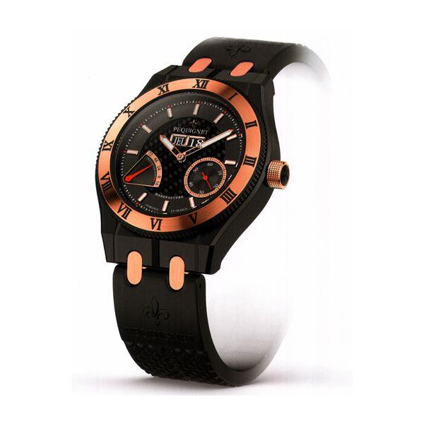 prix pequignet 9020448 30 neuve prix du neuf montre pequignet 9020448 30 le guide des montres. Black Bedroom Furniture Sets. Home Design Ideas