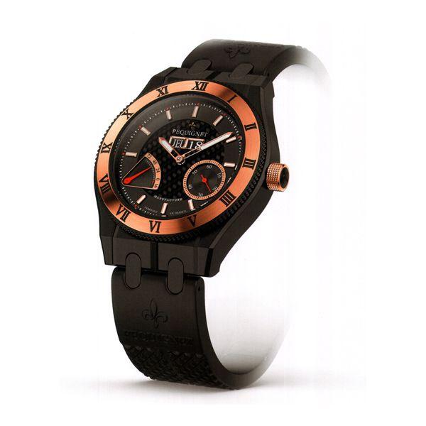 prix pequignet 9021448 30 neuve prix du neuf montre pequignet 9021448 30 le guide des montres. Black Bedroom Furniture Sets. Home Design Ideas