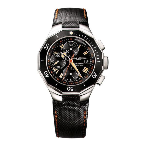 prix baume et mercier 8797 neuve prix du neuf montre baume et mercier 8797 le guide des montres. Black Bedroom Furniture Sets. Home Design Ideas