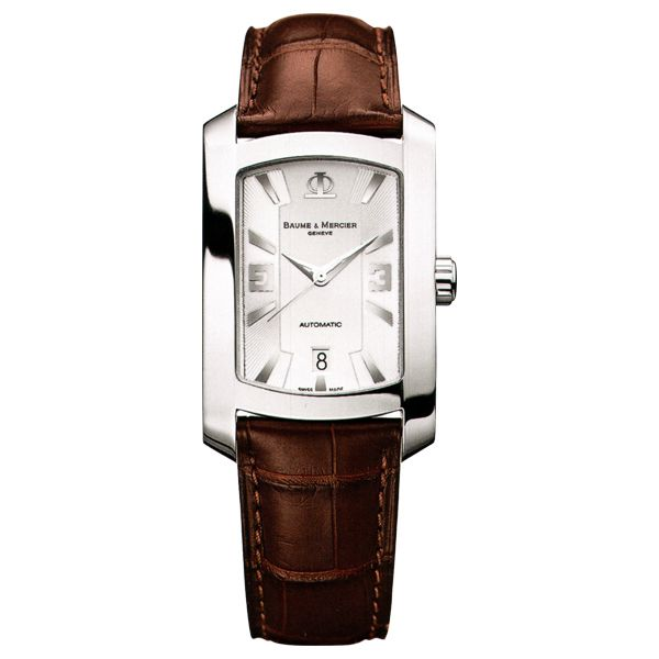 prix baume et mercier 8442 neuve prix du neuf montre baume et mercier 8442 le guide des montres. Black Bedroom Furniture Sets. Home Design Ideas