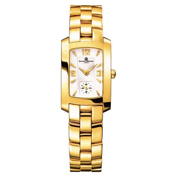prix baume et mercier 8287 neuve prix du neuf montre baume et mercier 8287 le guide des montres. Black Bedroom Furniture Sets. Home Design Ideas