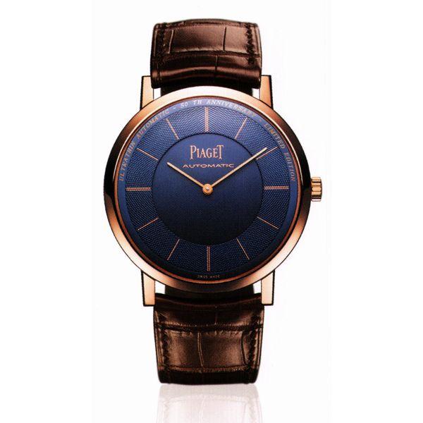 prix piaget g0a35132 neuve prix du neuf montre piaget g0a35132 le guide des montres. Black Bedroom Furniture Sets. Home Design Ideas