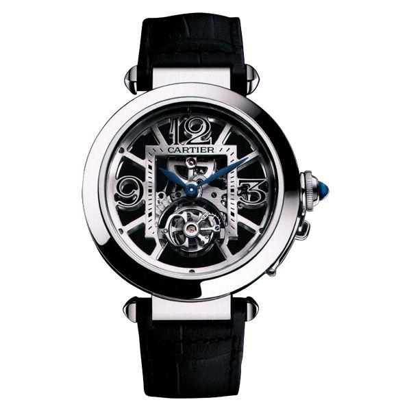 Prix cartier crw3030021 neuve prix du neuf montre cartier for Le guide des prix
