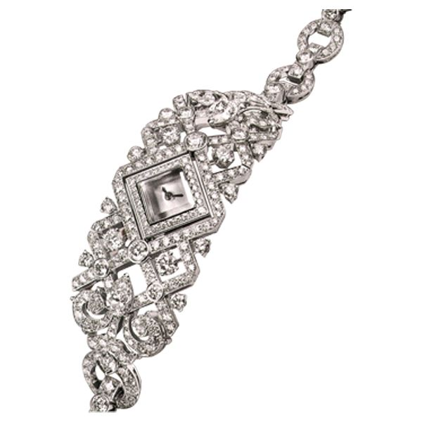 Price cartier crhpi00433 new list price new cartier for Haute joaillerie cartier