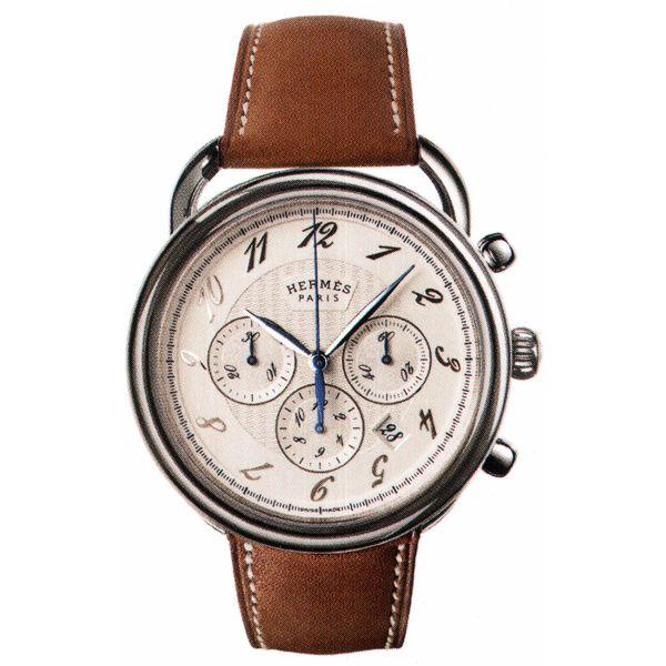 37015011480 Hermès ARCEAU 036355WW00. Prix
