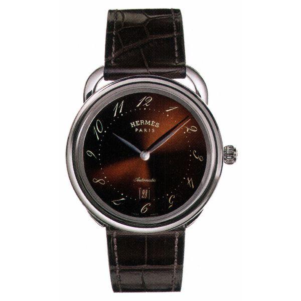 a1c62421e17 Hermès ARCEAU 035187WW00. Prix