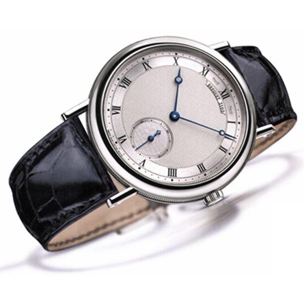 prix breguet 5140bb 12 9w6 neuve prix du neuf montre breguet 5140bb 12 9w6 le guide des montres. Black Bedroom Furniture Sets. Home Design Ideas