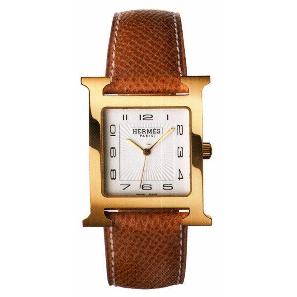 Prix Hermès 036842WW00 neuve, prix du neuf montre Hermès 036842WW00 ... f543f35828b