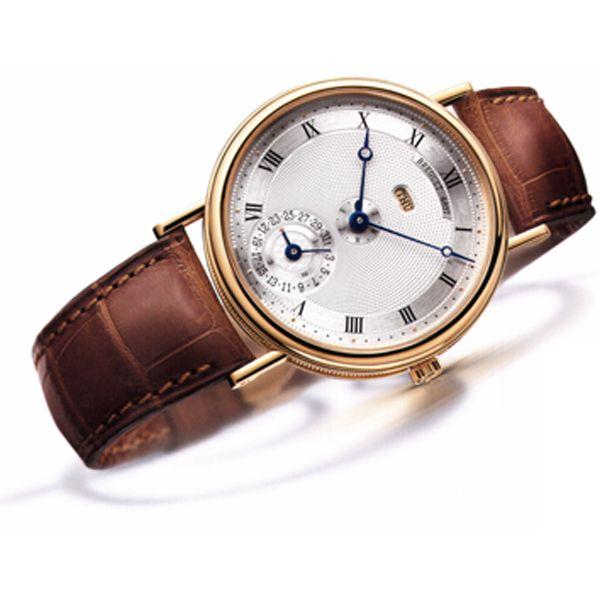 prix breguet 7717ba 1e 986 neuve prix du neuf montre breguet 7717ba 1e 986 le guide des montres. Black Bedroom Furniture Sets. Home Design Ideas