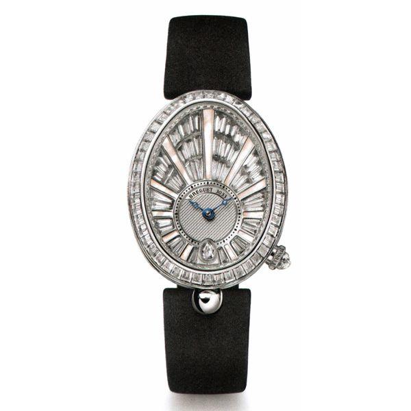 точная копия часов rolex