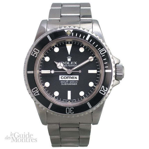 montre rolex submariner 5513 occasion. Black Bedroom Furniture Sets. Home Design Ideas