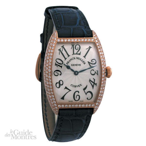 montres franck muller prix du neuf. Black Bedroom Furniture Sets. Home Design Ideas